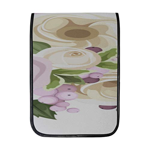 Top 10 Bouquet of Flowers for Wedding – Tablet Cases