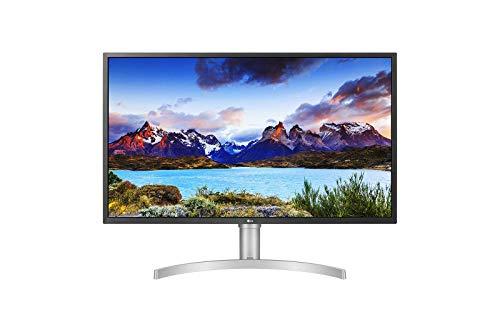 Top 9 32 4K Monitor USB C – Computer Monitors