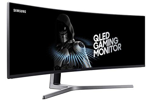 Top 10 UltraWide Monitor 4K 144Hz – Computer Monitors