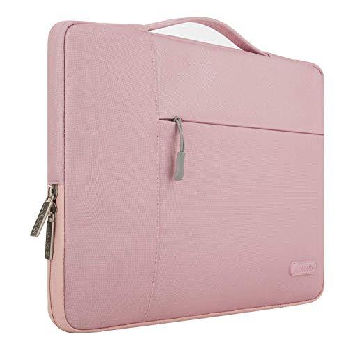 Top 10 Disney Laptop Sleeve 13 inch – Laptop Sleeves