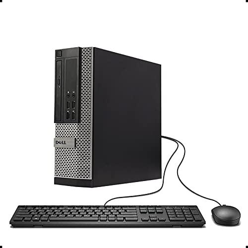 Top 10 New Desktop Computer Windows 10 Pro – Tower Computers