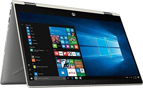Top 10 Pavillion X360 Laptop – Traditional Laptop Computers