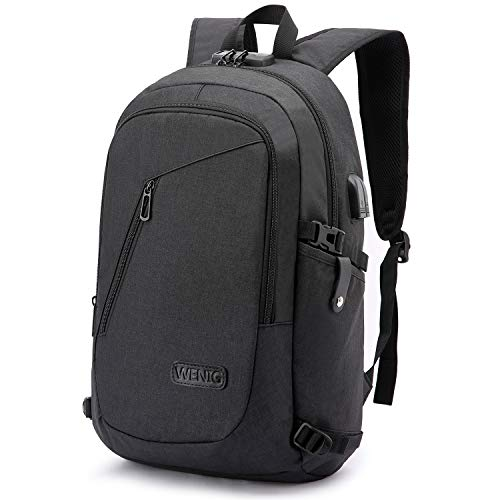 Top 9 Pendant for Men – Laptop Backpacks