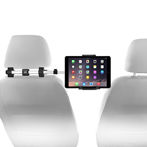 Top 10 iPad Holder for Car – Tablet Mounts