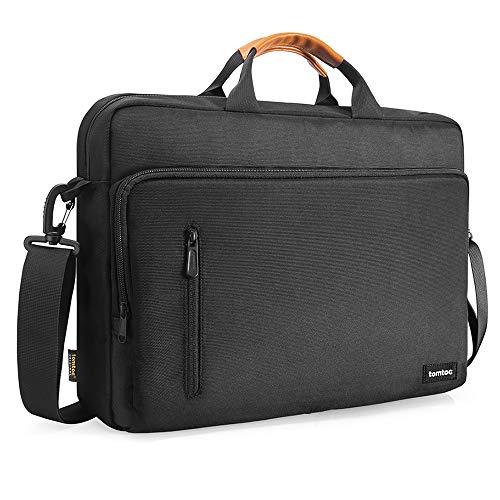 Top 10 Laptop Shoulder Bag 15.6 – Laptop Messenger & Shoulder Bags
