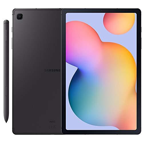 Top 9 Samsung Galaxy Tab S6 LTE – Computer Tablets