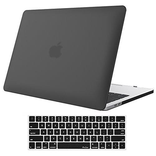 Top 10 MacBook Pro Hardshell Case – Laptop Hard Shell Cases