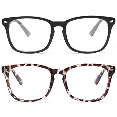 Top 10 Glasses Blue Light Blocking Women – Computer Blue Light Blocking Glasses