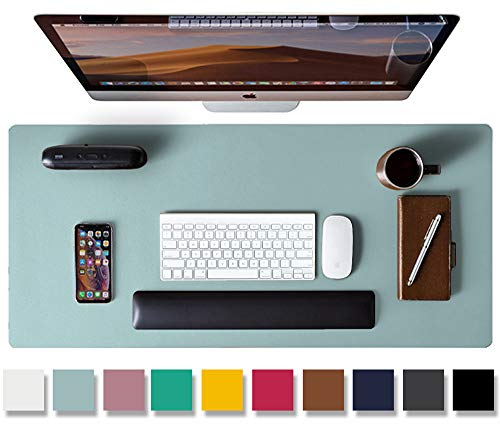 Top 10 Office Decor for Women Desk – Home & Kitchen Features
