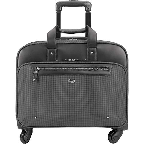 Top 9 Spinner Briefcase for Women – Laptop Briefcases