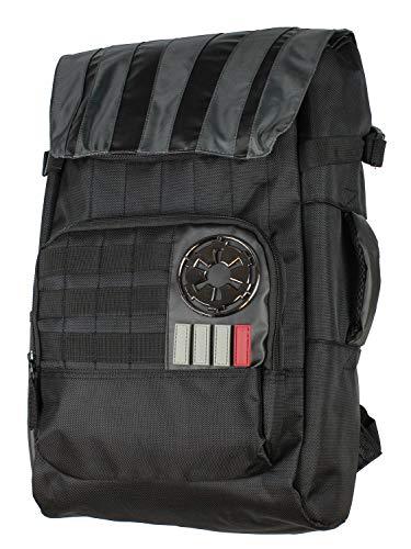 Top 10 Costumes Star Wars – Laptop Backpacks