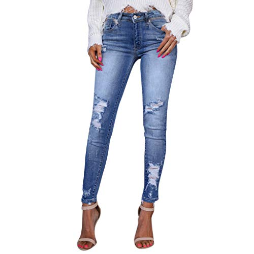 Top 10 Distressed Jeans for Women – Computer Servers