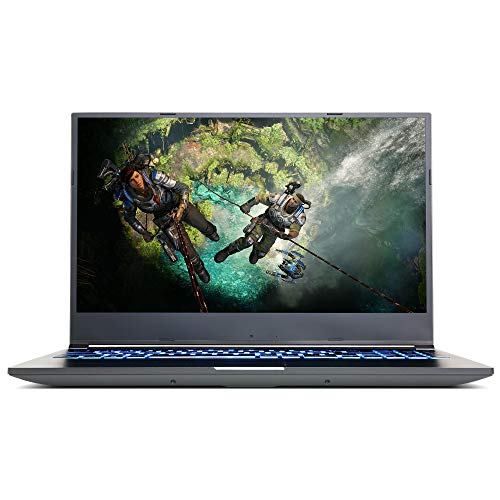 Top 10 CyberPower Gaming Laptop – Traditional Laptop Computers