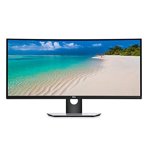 Top 9 U3417W Dell Monitor – Computer Monitors