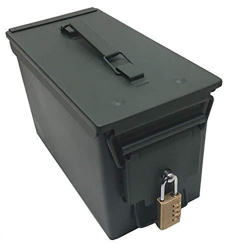Top 10 Lockable Storage Box – Tablet Cases