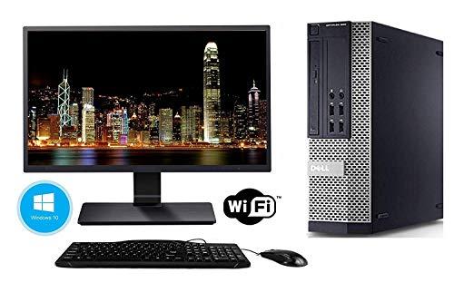 Top 10 Computer Parts Bundle – Tower Computers