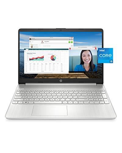Top 10 Laptop Computer i5 Processor – Traditional Laptop Computers