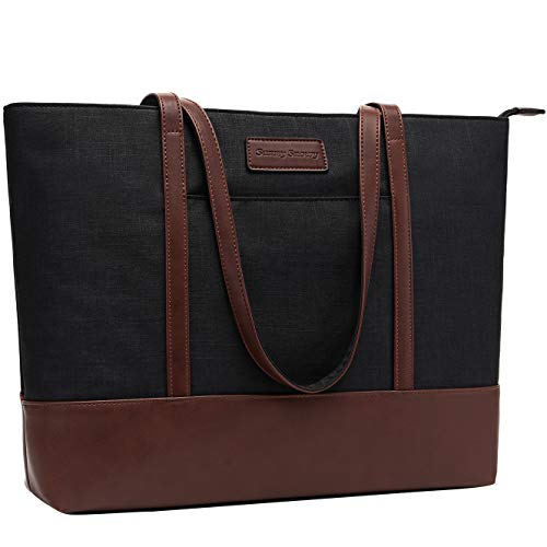 Top 10 Hobo Bags for Women – Laptop Messenger & Shoulder Bags