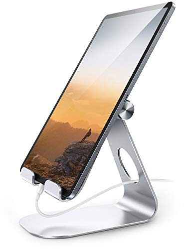 Top 10 iPad Holder Stand – Tablet Stands