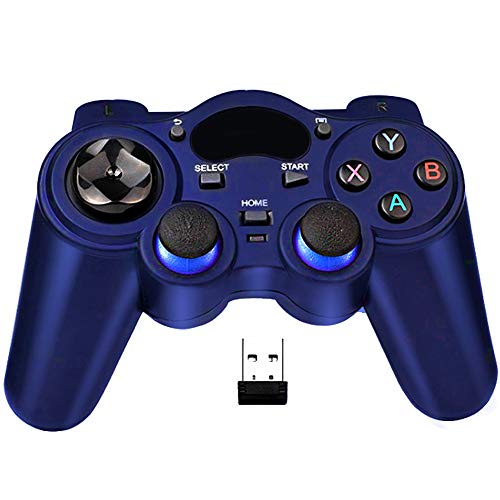 Top 10 Playstation 3 Kids Games – PC Gamepads & Standard Controllers