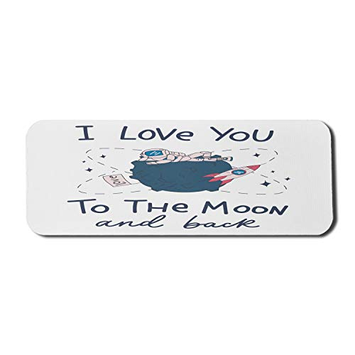 Top 10 Missions Of Love – Mouse Pads