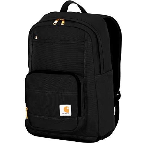 Top 10 Classic Backpack for Men – Laptop Backpacks