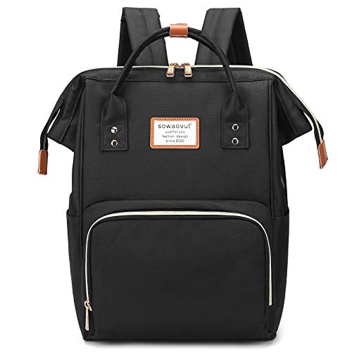 Top 10 Nurse Bags and Totes for Work – Laptop Backpacks