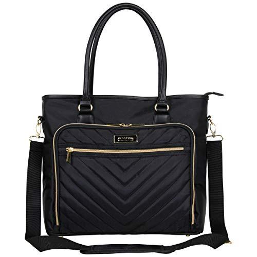 Top 10 Crossbody Computer Bags For Women – Laptop Messenger & Shoulder Bags