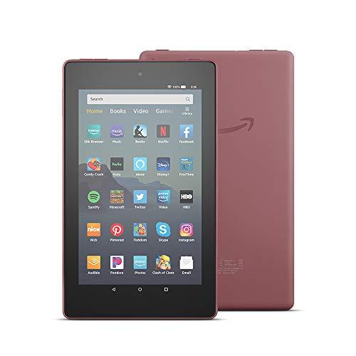 Top 10 Ereader for Kids – Computer Tablets