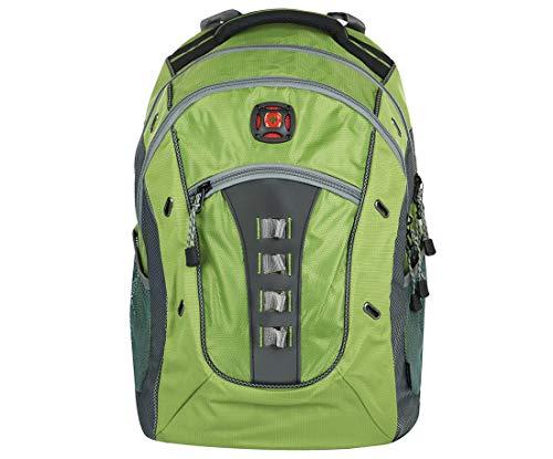 Top 10 Green Laptop Backpack – Laptop Backpacks