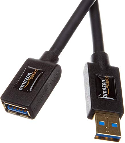 Top 10 Male to Female USB Cable – USB Cables