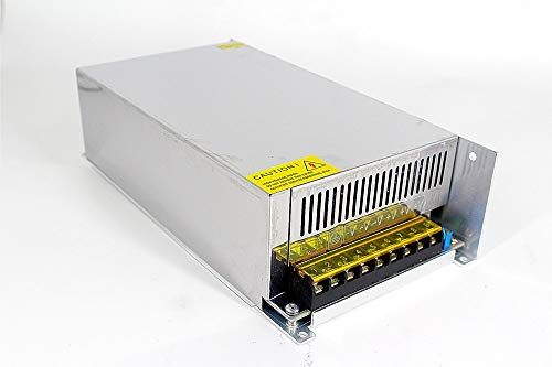 Top 8 36V Power Supply – Computer Power Supplies