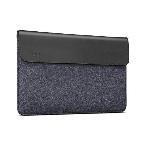 Top 10 Lenovo Yoga Laptop Sleeve – Laptop Sleeves