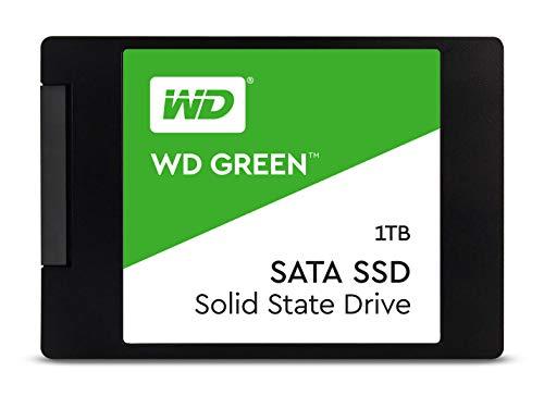 Top 10 SSD 1TB Internal Hard Drive – Internal Solid State Drives