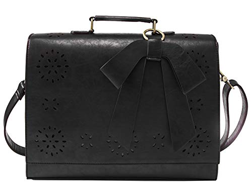 Top 10 Crossbody Bags for Women Laptop – Laptop Briefcases