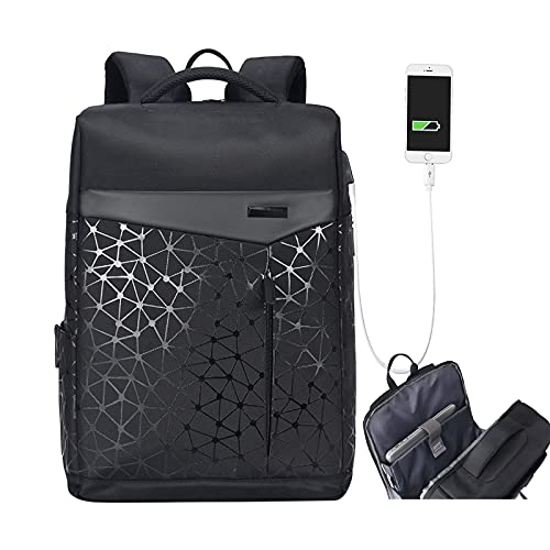 Top 10 Backpack Laptop Charger – Laptop Backpacks