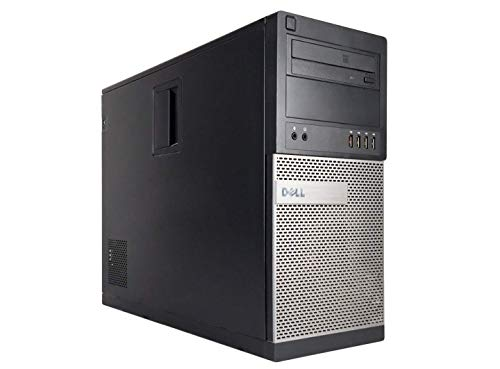 Top 10 Barebones Computer With Processor – Tower Computers