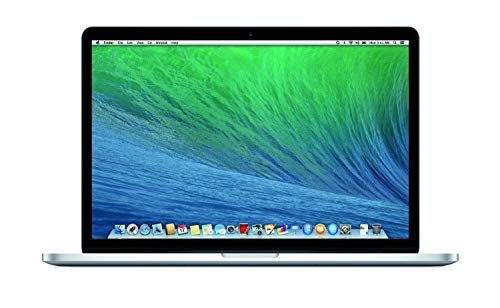 Top 10 Macintosh Pro Laptop – Traditional Laptop Computers