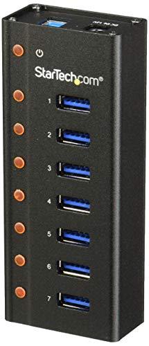 Top 10 Startech USB Hub – USB Hubs