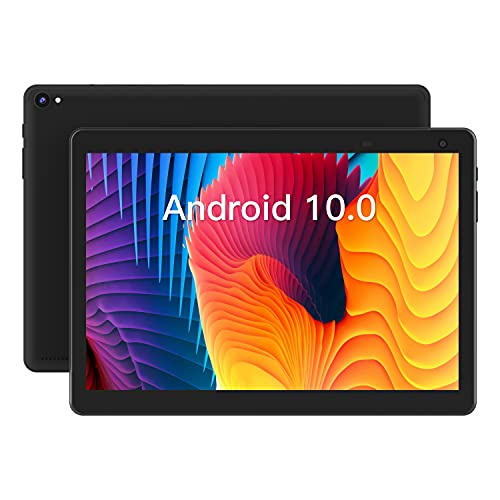 Top 10 Tablets Android 10 inch – Computer Tablets