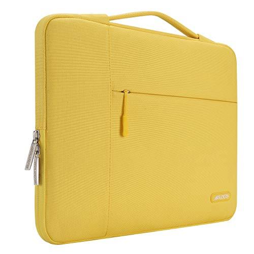 Top 10 Yellow Laptop Case – Laptop Sleeves