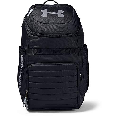 Top 8 Nike Laptop Backpack – Laptop Backpacks
