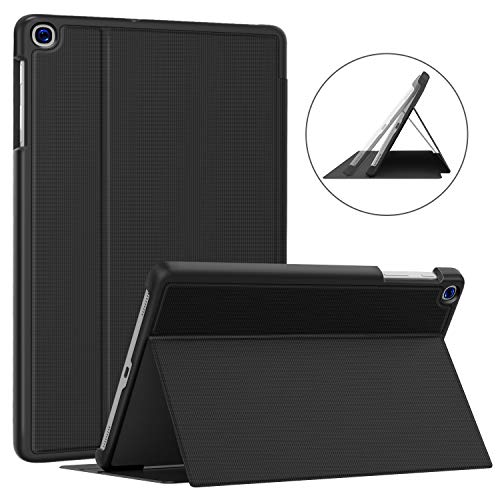Top 10 Samsung Tablet Cover – Tablet Cases