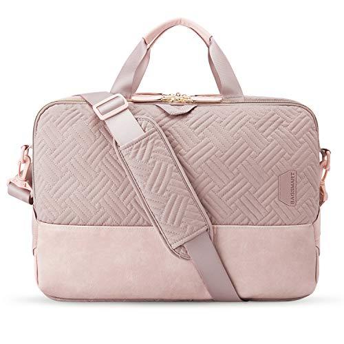 Top 10 Laptop Accessories for Women – Laptop Messenger & Shoulder Bags