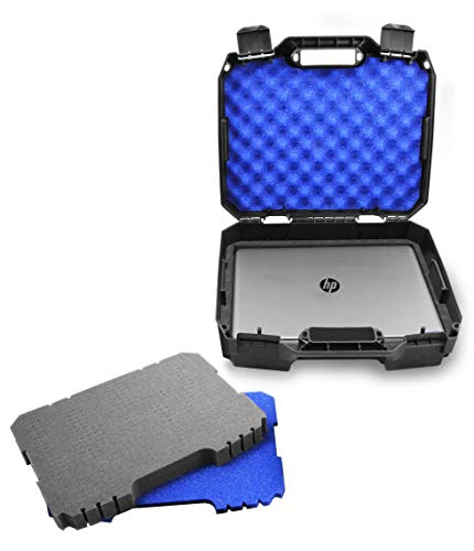 Top 9 Computer Case 15.6 Inch Laptop Hard Cover – Laptop Sleeves