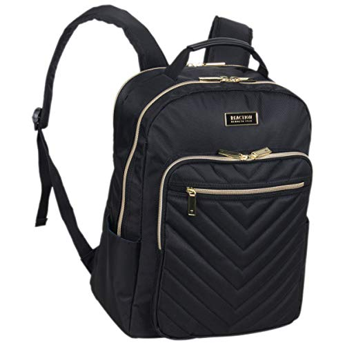 Top 10 Kenneth Cole Backpack for Women – Laptop Backpacks