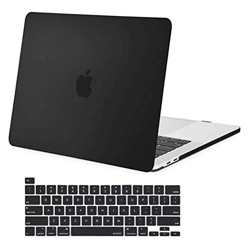 Top 10 MacBook Pro Case 16 Inch – Laptop Hard Shell Cases