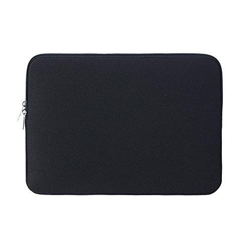 Top 10 Notebook Sleeve 14 Inch – Laptop Sleeves