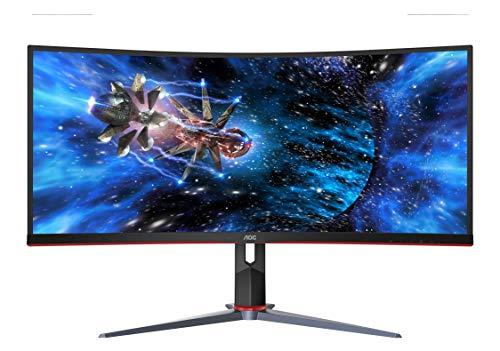 Top 10 1440p Ultra Wide – Computer Monitors