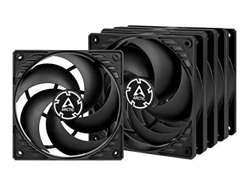 Top 9 ARCTIC P12 PWM PST – Computer Case Fans